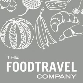 The Food Travel Company