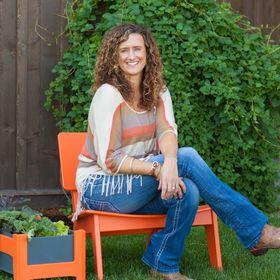 Shannon Lester