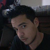 Jackson Dias