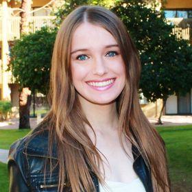 Creatively Lauren | Creative Lifestyle Blogger