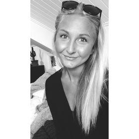 Elina Ivarsson