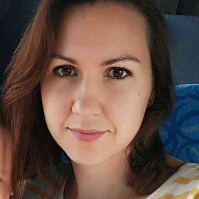 Eva Lieskovska