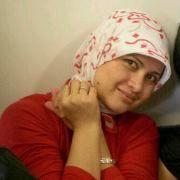 Desra Mansyur