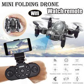 DRONES,SMART WATCH AND PHONES ELECTROSHOP,