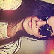 Carolina Gomes