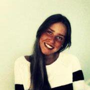 Rita Careto