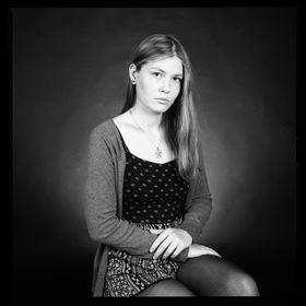 Tereza Ignacova