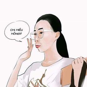 💜Tiểu Ma Kết 💜