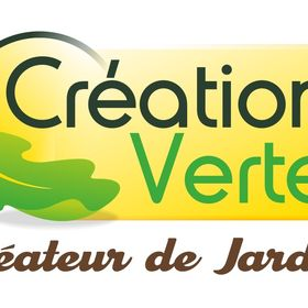 Creation Verte Createur De Jardins Creationverte Sur