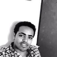 Mesfin Markos