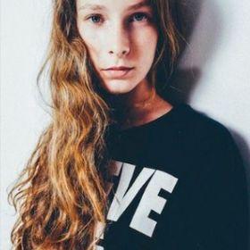 Pichler Johanna