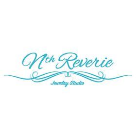 Nth Reverie Jewelry Studio