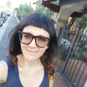 Eva Tonfoni