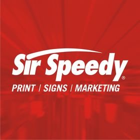 Sir Speedy Indore