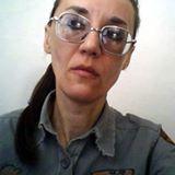Mihaela Buraga