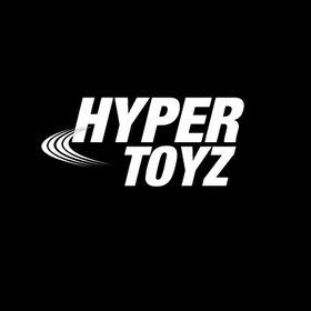 Hyper Toyz