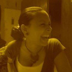 Tatiana Loaiza Zuñiga
