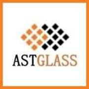 ASTGLASS Art & Decoration Glass