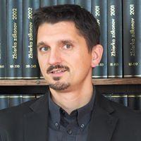 Dušan Jovankovič