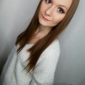 Karolina Fedyczkowska