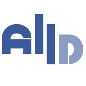AllDetails