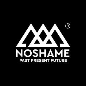 Noshame Store