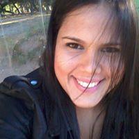Gabriella Ferreira