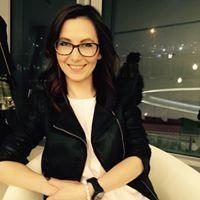Angelika Mogiła