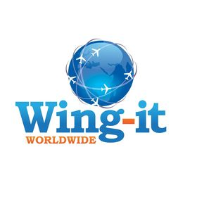 Wing-It Worldwide