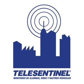 Telesentinel Colombia