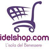idelshop .com