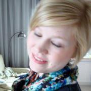 Anna-Kaisa Kinnunen