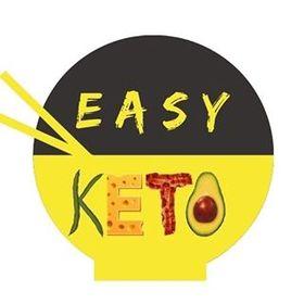 Easy Keto Meals