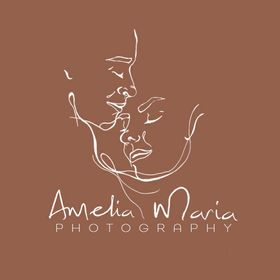 Amelia Maria Photography  | WEDDING PHOTOGRAPHER | CAPE TOWN