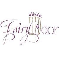 Decor FairyDoor