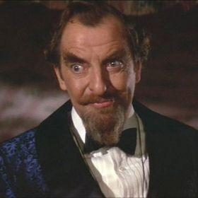 Monsieur Charles Bonnet