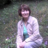 Viorica Grigorescu