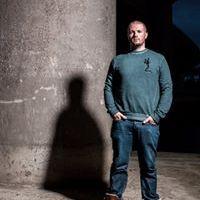 Dave Koolen
