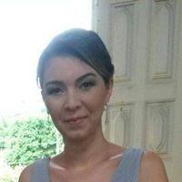 Valdinea Correia