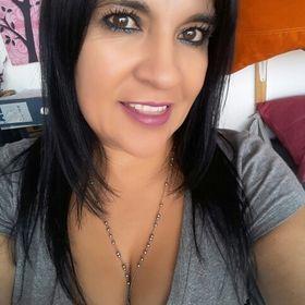 Emilce Muñoz Lesmes