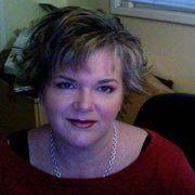 Diane Hoggard