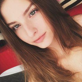 Lucile Kirsten