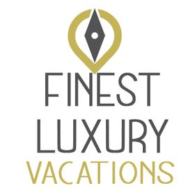 Finest Luxury Vacations