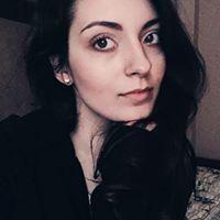 Angelika Małaczek