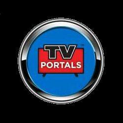 TV Portals Canada