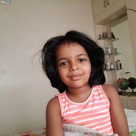 Vanitha Sethuraman