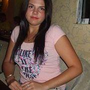 Andreea Scurt