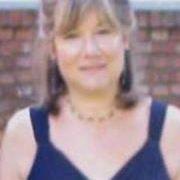 Donna Tolmatch