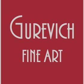 Gurevich Fine Art