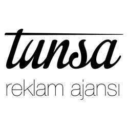Tunsa Reklam Ajansı